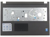 dell Dell Inspiron 15 3878 Laptop Palmrest Touchpad M214v 0m214v Tested