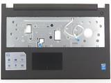 dell Inspiron 15 3878 Laptop Palmrest Touchpad M214v 0m214v Tested