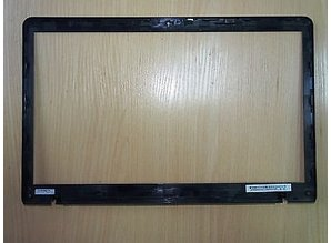 Samsung Samsung Np350v5c Bezel / Front Lcd Cover Ap0rs000510