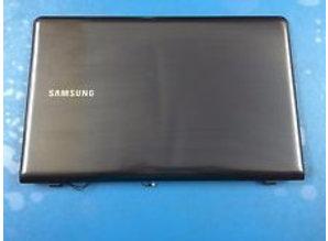 Samsung Samsung 350v Genuine Original Laptop Top Lid Cover AP0RS000610