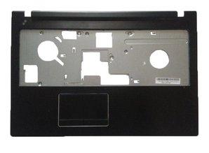 Lenovo top cover palmrest for lenovo s410o 60.4l113.001