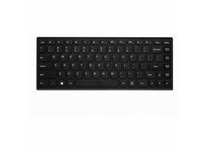 Lenovo Toetsenbord voor IdeaPad Flex 14 - Zwart