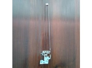 Samsung Samsung 355V NP355V5C Right Side Hinge AMORS000100