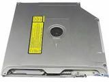 panasonic Panasonic UJ8A8 DVD±RW Writer- Bare