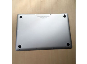 """Apple Backcover Macbook Pro 13"""" A1278"""