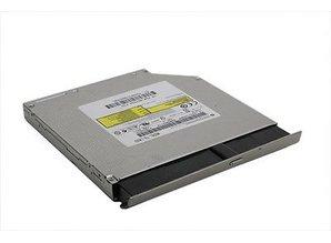 hp Hewlett-packard Interal Optical Drive 657534-fc0