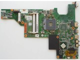 Hewlett Packard laptop moederbord 630 646671-001