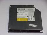 Hewlett Packard CD/DVD speler/brander voor laptops GT50N 657534-6C0 643911-001