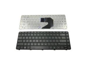 hp Keyboard 646125-B31 HP