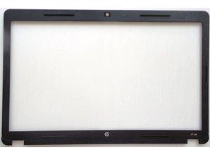 Hewlett Packard  HP 646115-001 Laptop LCD Bezel