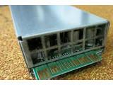 hp HP Compaq Proliant DL360 G3 Power Supply 325W 280127-001 305447-001 ESP128 PSU