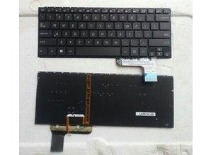Asus Asus laptop toetsenbord met typenummer UX303 SG-64000-XUA