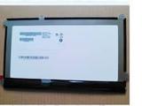 "Asus T100TA LCD Screen Glossy 10.1"" B101XAN02.0"