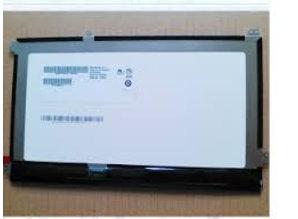 "Asus Asus T100TA LCD Screen Glossy 10.1"" B101XAN02.0"