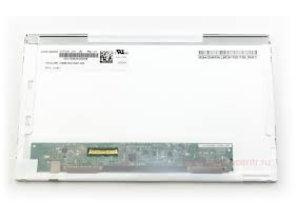 "Chimei Chi Mei N101L6-L01 Rev.C2 Laptop LCD Screen 10.1"" WSVGA LED"