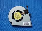 hp HP DFS541105FC0T fbcf SPS-686580-001 cpu koelventilator voor hp