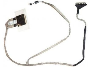 acer Acer 5736 NEW70 LED Cable DC020010L10