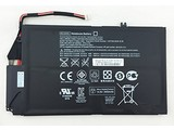 hp Details about  Battery_S for HP Envy TouchSmart 4 EL04XL 681879-541 681949-001