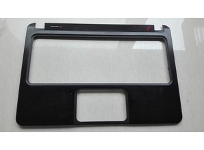 hp Original authentic Laptop the shell around the Keyboard for HP ENVY 4-1000/1100/1200 4-1020tu/1108tu/1110tu/1208tu black US AM0QJ000610