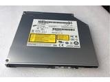 hp HL GU70N GU71N Super Multi 8X DVD RW DL Brander 24X CD-R Writer 9.5mm Super Laptop Interne Slim SATA Optische Drive Cas