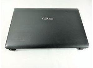 """asus  ASUS 15.6"""" K55 Series K55N LCD Back Cover 13GNAN4AP020-1 Front Bezel"""