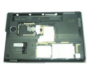 hp HP Pavilion DV7 DV7-3160us Bottom Base 518901-001 3CUT5BATP30