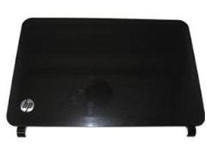 hp HP Pavilion 14 14-B031Us LCD Back Cover EAU33001010-2