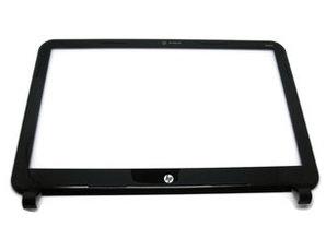 Hewlett Packard HP Pavilion 14 14-B031Us LCD Front Bezel EAU33002010-2
