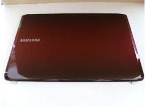Samsung Samsung R530 BA75-02370A - Top Cover