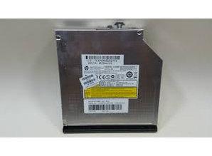 Hewlett Packard HP DVD speler/brander type 694688-001 voor laptops