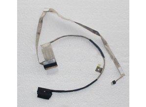 Toshiba Sattelite laptop LCD kabel 1422-01F5000