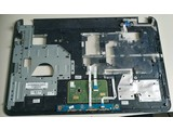Hewlett Packard Pavillion toetsenbord bezel 72161 646384-001