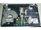 hp HP Pavillion toetsenbord bezel 72161 646384-001