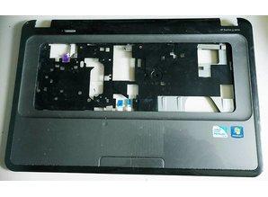 Hewlett Packard HP Pavillion toetsenbord bezel 72161 646384-001