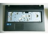 Acer Aspire Bezel 7560 P7YE5 FA0HO000501