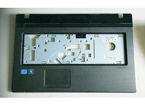 Acer Acer Aspire Bezel 7560 P7YE5 Palmrest w/Touchpad Mouse Button FA0HO000501