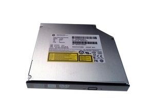 hp Super Multi DVD Rewriter GT50N