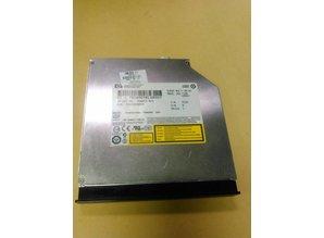 hp HP Dvd-rw - Gsa-t10n (s05d) Multi Drive DVD writer en lezer