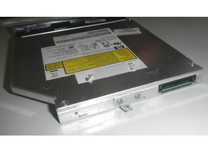 hp 574285-TC1 SATA DL DVD±RW speler en brander