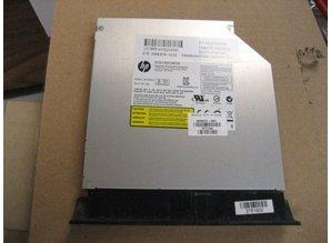 hp DS-8A5LH12C DVD±RW speler en brander.