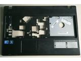 Acer Aspire 5742 keyboard Bezel