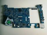 Acer Acer Aspire One moederbord SJV10-NL