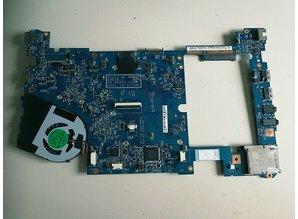 Acer Aspire One moederbord SJV10-NL