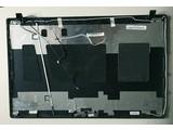 Acer Acer Aspire backcover