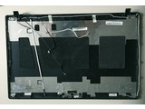 Acer Aspire backcover INRYE0LC04K9731