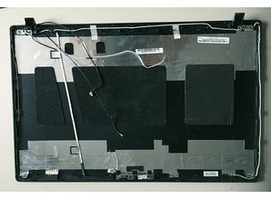 Acer Acer Aspire backcover INRYE0LC04K9731