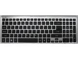 Acer Aspire NSK-R3KBW  V5-571 571P laptop keyboard