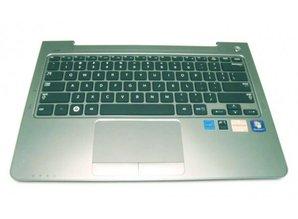 Samsung Samsung Laptop Cover + Toetsenbord US BA75-04055F
