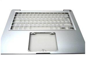 Apple MacBook Pro 13 inch A1278 Topcase