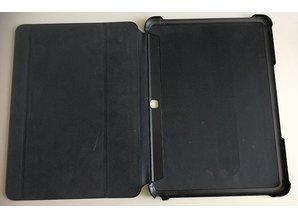 Samsung Galaxy Tab 4 Cover